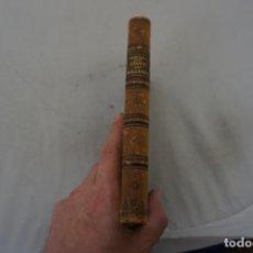 Libros antiguos: COUSAS DAS MULLERES POEMA POR XESUS RODRIGUEZ LOPEZ / IMPRENTA RICARDO ROJAS 1895. Lote 216007122