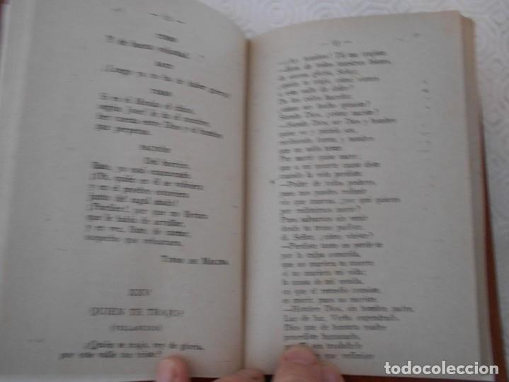 Libros antiguos: LA NAVIDAD EN LA FAMILIA Y EN LA ESCUELA. BRUNO DEL AMO, EDITOR. REENCUADERNADO EN TAPA DURA. 143 PA - Foto 2 - 219042465