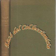 Libros antiguos: CANTOS DE VIDA Y ESPERANZA, LOS CISNES Y OTROS POEMAS, RUBEN DARIO, ESPASA CALPE, 1932. Lote 221888236