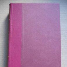 Libros antiguos: LA MONJA DE SAN PAYO/LAS DOS PERPETUAS/DESDE LA REJA - VALENTÍN LAMAS CARVAJAL - 2ª EDICIÓN. Lote 221893882