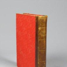 Libros antiguos: POESÍAS DE DON JOSÉ ZORRILLA - TERCERA EDICIÓN - MADRID 1893. Lote 228413760