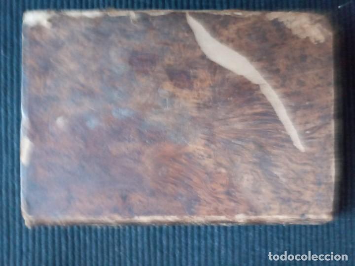 Libros antiguos: ELOCUENCIA Y POESIAS CASTELLANAS. BARCELONA 1887. - Foto 2 - 232174320