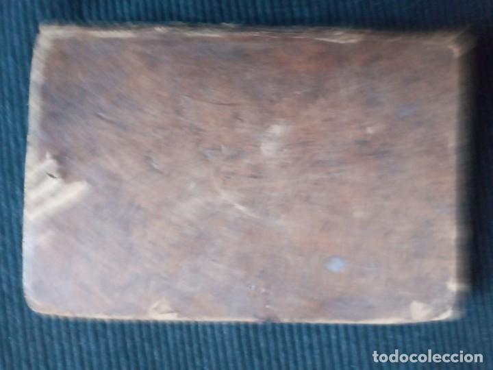 Libros antiguos: ELOCUENCIA Y POESIAS CASTELLANAS. BARCELONA 1887. - Foto 3 - 232174320