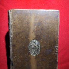 Libros antiguos: 1874. OBRA POÉTICA DE PERCY BYSSHE SHELLEY. EDICIÓN COMPLETA. GRABADO. TRINITY COLLEGE.. Lote 238472310