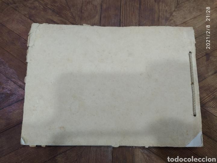 Libros antiguos: Amado Nerbo. Selección breve de sus poesías - Foto 14 - 240347745