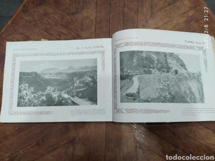 Libros antiguos: Amado Nerbo. Selección breve de sus poesías - Foto 13 - 240347745