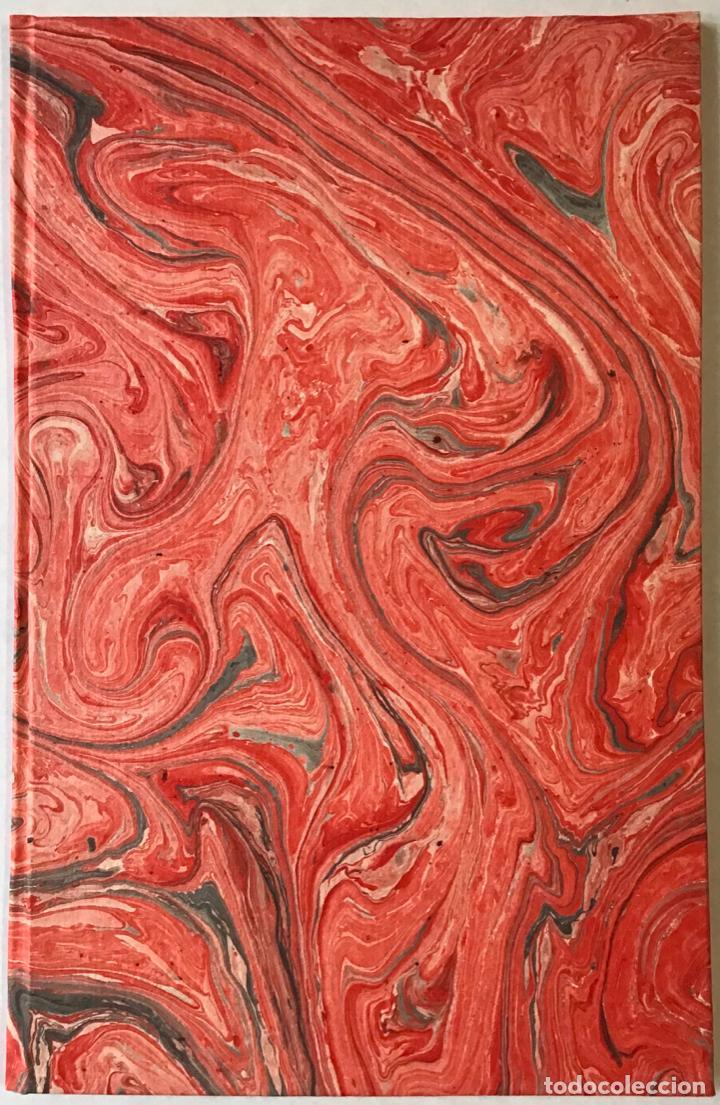 Libros antiguos: EL DIA DOS DE MAYO. ELEGIA. - NICASIO GALLEGO, Juan. - Foto 4 - 243543550