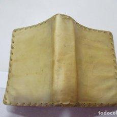 Libros antiguos: RUBEN DARÍO POESÍAS ESCOGIDAS (2 TOMOS EN UN VOLUMEN) W6912. Lote 260832100