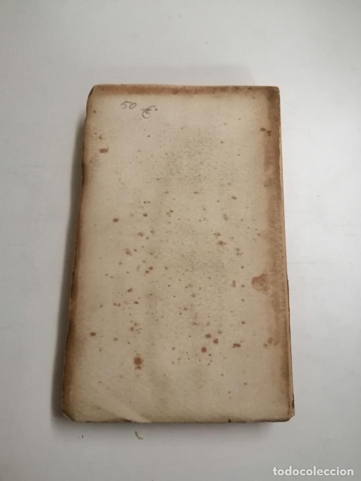 Libros antiguos: LLibre Blanch. Policromi - tríptich. Victor Català. Poesíes. 1905 Barcelona. Ilustracio Catalana - Foto 8 - 269058983