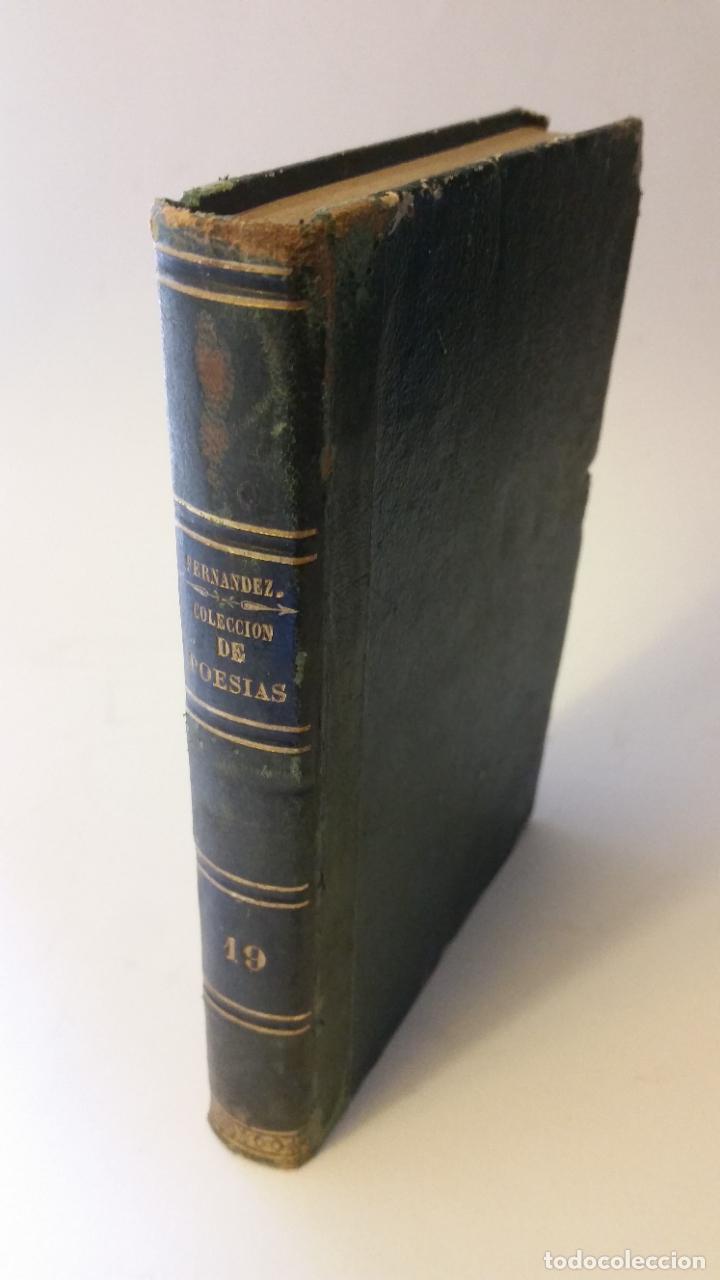 1797 - LAS HEROYDAS DE OVIDIO TRADUCIDAS POR DIEGO MEXÍA (Libros antiguos (hasta 1936), raros y curiosos - Literatura - Poesía)