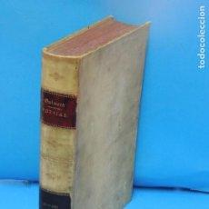 Libros antiguos: POESIAS DE ÀNGEL GUIMERÀ. 1870 - 1887.- ÀNGEL GUIMERÀ. Lote 277220293