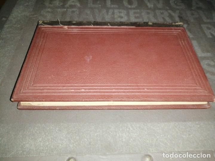 Libros antiguos: Joaquín Maria Bartrina , algo , 1881 librería española - Foto 3 - 277540393