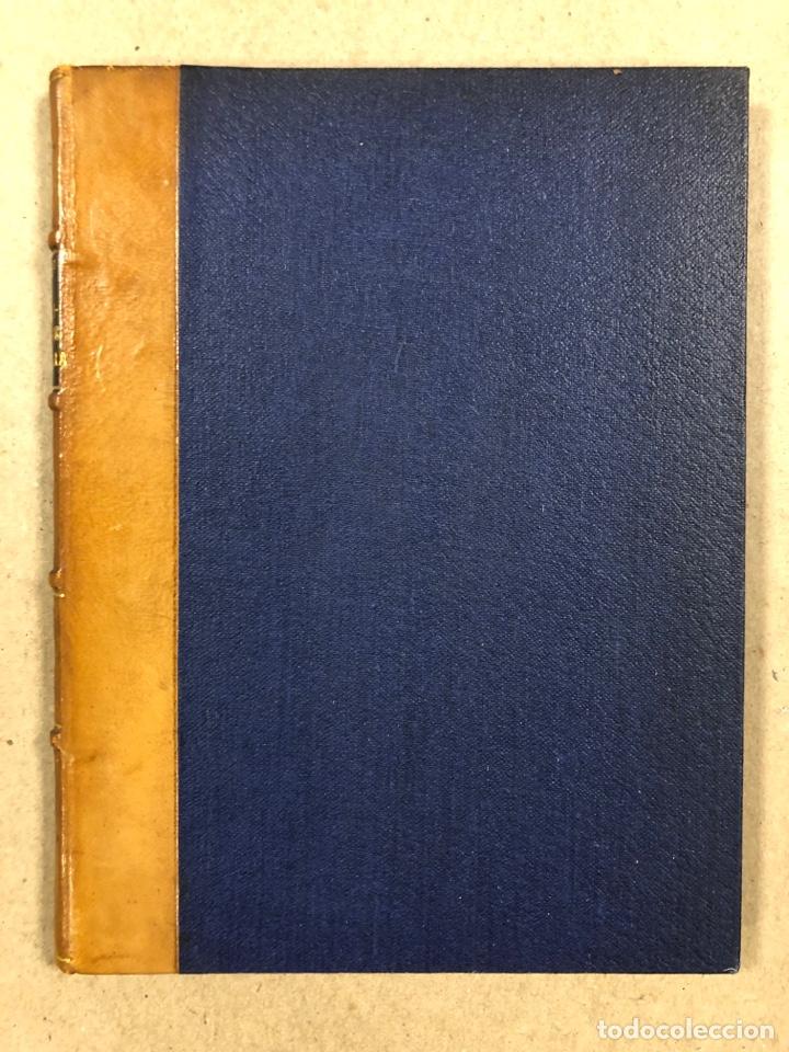 Libros antiguos: EL ROMANCERO NAVARRO. HERMINIO OLORIZ. IMPRENTA PROVINCIAL PAMPLONA (1876). - Foto 2 - 281935653