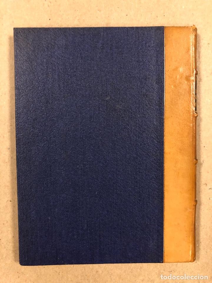 Libros antiguos: EL ROMANCERO NAVARRO. HERMINIO OLORIZ. IMPRENTA PROVINCIAL PAMPLONA (1876). - Foto 11 - 281935653