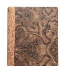 Libros antiguos: AMOR DE MADRE. COLECCIÓN DE POESÍAS LÍRICAS Y DRAMÁTICAS. P. ALBERTO RISCO, JESUITA. MADRID, 1922. Lote 289715923