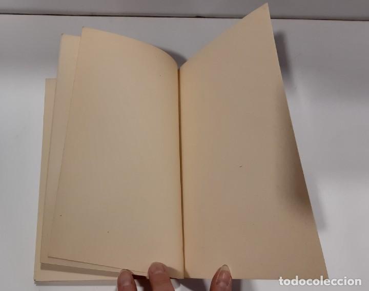 Libros antiguos: LOS VERSOS DE QUEJANA VITORIA. MCMXXIII. SÁENZ DE QUJANA. - Foto 9 - 50515560