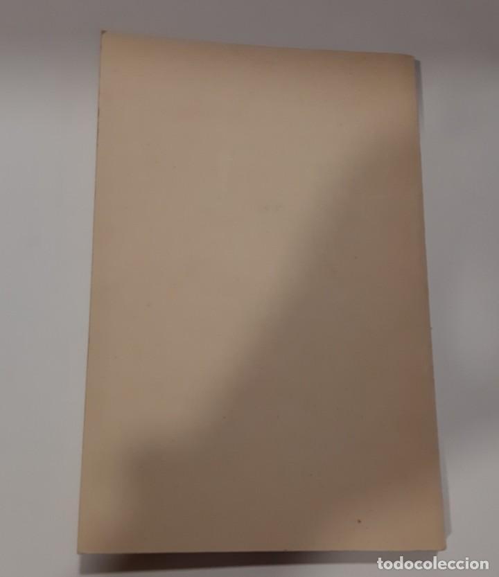 Libros antiguos: LOS VERSOS DE QUEJANA VITORIA. MCMXXIII. SÁENZ DE QUJANA. - Foto 10 - 50515560