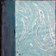 Libros antiguos: EL ESTADO SERVIL, POR BELLOC, HILAIRE. 1945.. Lote 26906383