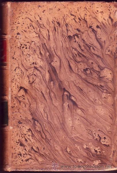Libros antiguos: Portada - Foto 3 - 35872846