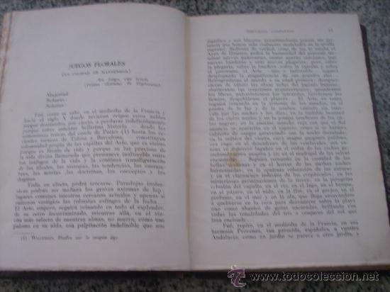 Libros antiguos: DISCURSOS COMPLETOS, por Belisario Roldán - Ediciones ANACONDA - Argentina - Edición Especial - Foto 2 - 27625382