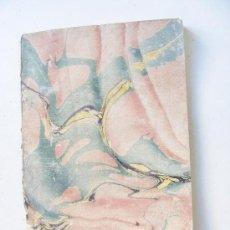 Libros antiguos: DISCURSO EXHORTATORIO PRONUNCIADO EN EL SUPREMO CONSEJO DE LAS INDIAS, 1794, MARQUES DE BAJAMAR. Lote 30613588