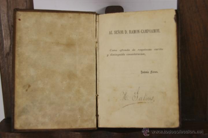 D-026. CURSO ELEMENTAL DE GEOGRAFIA. ANTONIO FORNES. IMP. JAIME JEPUS. 1875. (Libros Antiguos, Raros y Curiosos - Pensamiento - Política)