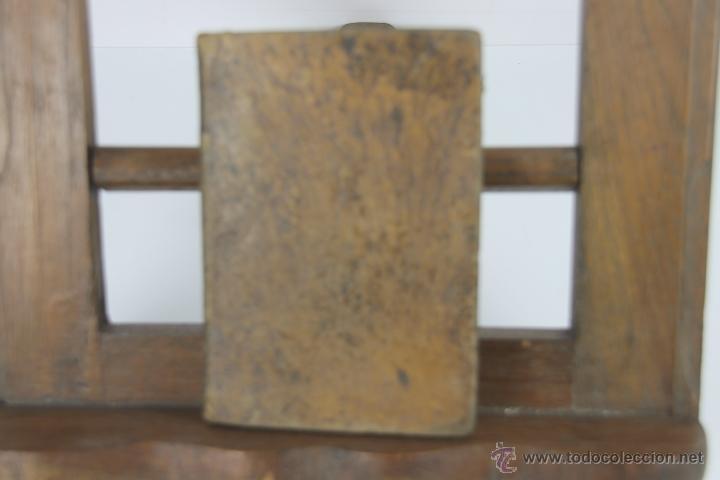 Libros antiguos: D-026. CURSO ELEMENTAL DE GEOGRAFIA. ANTONIO FORNES. IMP. JAIME JEPUS. 1875. - Foto 4 - 41705679