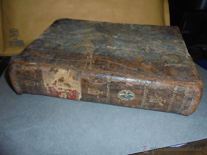 Libros antiguos: COMPENDIO DE LAS SESIONES DE CÓRTES EN LA LEGISLATURA DEL AÑO 1822 TOMO IV IMP. VIUDA É HIJOS DE D - Foto 5 - 51123614