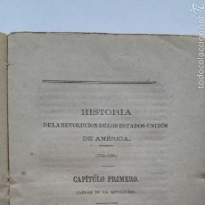 Libros antiguos: LLIGA REGIONALISTA DE BARCELONA. LAS MANCOMUNIDADES. 1912. IMPRENTA CASA CARIDAD.. Lote 57256592