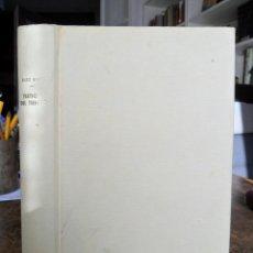 Libros antiguos: TESTIGO DEL TIEMPO. BIAGI ENZO. PERIODISMO.POLÍTICO.. Lote 77148769