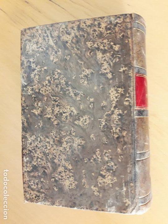 Libros antiguos: Discursos Parlamentarios de Emilio Castelar en la Asamblea constituyente Tomo I,II y III 1873- 411 - Foto 6 - 99896523