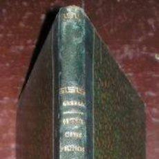 Libros antiguos: GRAELL, GUILLERMO: ORIENTACIONES POLITICAS DE ACTUALIDAD. 1913. Lote 101085467