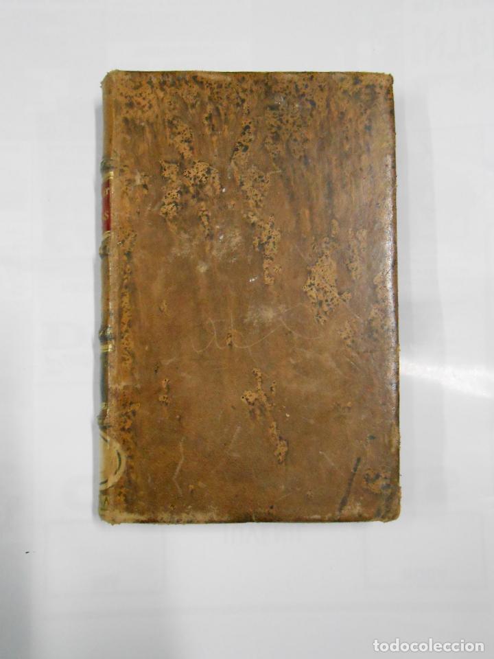 Libros antiguos: Cartas sobre Política Europea. Emilio Castelar. 2 TOMOS. VOLUMEN I Y II. TDK196 - Foto 8 - 112696311
