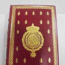 Libros antiguos: CONSTITUCION DE CADIZ. 1812. ENCUADERNADO POR GALVAN. LEER DESCRIPCION. Lote 122058715