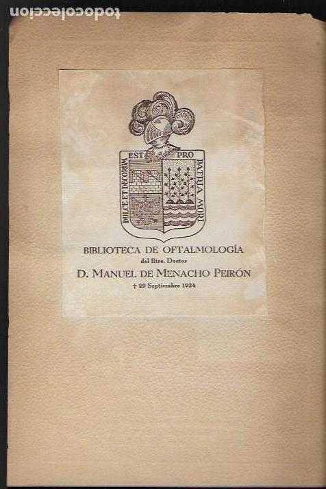Libros antiguos: Conversación sobre el catalanismo / Angel Ossorio. Madrid, 1912. 24x16cm. 37 p. - Foto 2 - 127516615