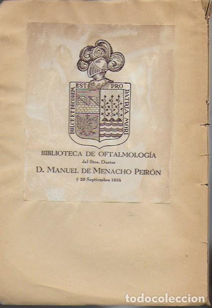 Libros antiguos: La cuestión catalana / Guillermo Graell. BCN, 1902. 21x14cm. 215 p. - Foto 5 - 127517211