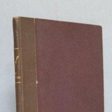 Libros antiguos: 1823.- EL TESTAMENTO DEL REY MARTIR DE LA FRANCIA LUIS XVI. TARRAGONA. IMPRENTA ANTONIO Y JOSÉ BERDE. Lote 129539375