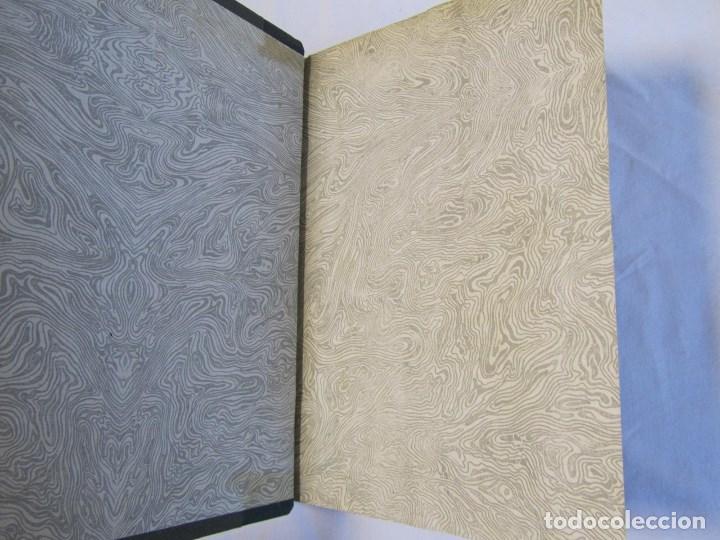 Libros antiguos: La democracia en crisis. Harold J. Lasky 1934 - Foto 6 - 135327098