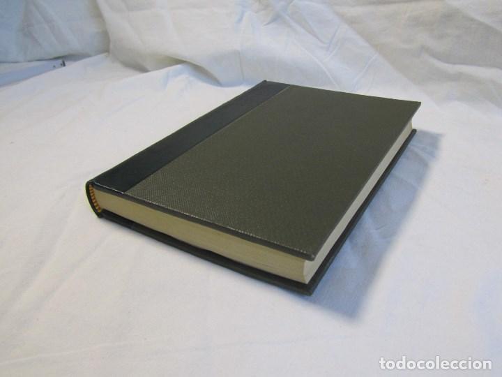Libros antiguos: La democracia en crisis. Harold J. Lasky 1934 - Foto 8 - 135327098