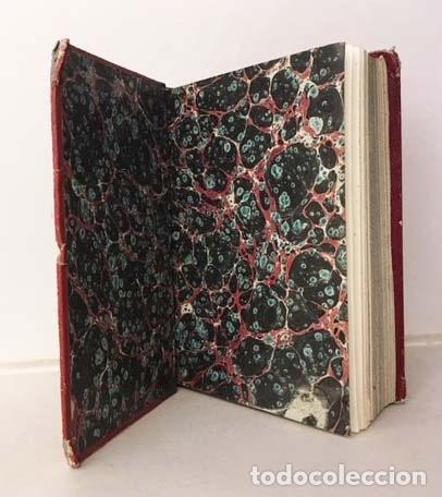 Libros antiguos: Manual del Congreso de los Diputados. (Madrid, Imprenta Nacional, 1864) - Foto 3 - 139426758