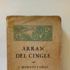 Libros antiguos: ARRAN DEL SINGLE. Lote 143646974