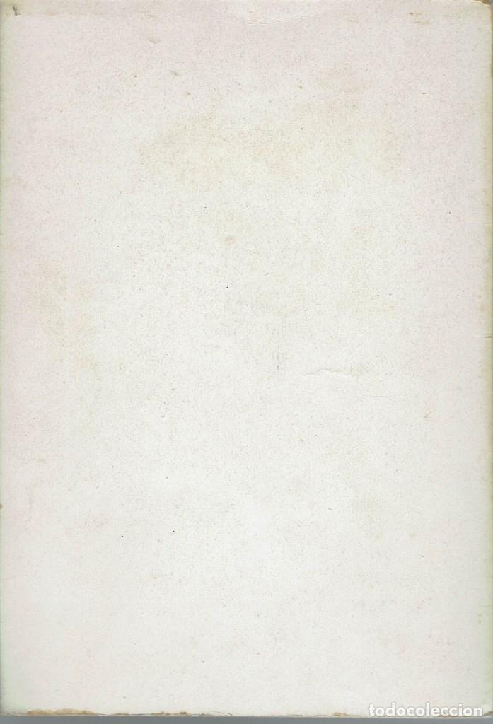 Libros antiguos: TOQUES DE CLARÍN, DE M. GIMÉNEZ LABRADOR. AÑO 1929. (1.2) - Foto 2 - 53137190