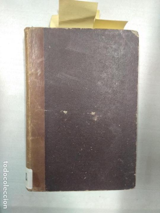 OLOZAGA, SALUSTIANO DE: ESTUDIOS SOBRE ELOCUENCIA, POLITICA, JURISPRUDENCIA, HISTORIA Y MORAL. 1864 (Libros Antiguos, Raros y Curiosos - Pensamiento - Política)