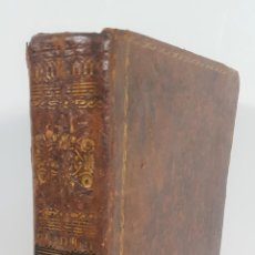 Libros antiguos: RETRATOS POLÍTICOS DE LA REVOLUCIÓN DE ESPAÑA. CARLOS LE BRUN. FILADELFIA. 1826.. Lote 148801138