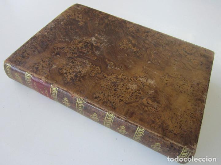 Libros antiguos: Guilherme Walton. Carta primeira dirigida ao Conde Grey, primeiro ministro da Grã-Bretanha 1831 - Foto 3 - 152654194