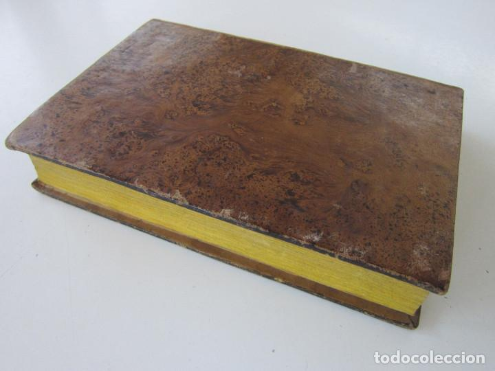 Libros antiguos: Guilherme Walton. Carta primeira dirigida ao Conde Grey, primeiro ministro da Grã-Bretanha 1831 - Foto 4 - 152654194