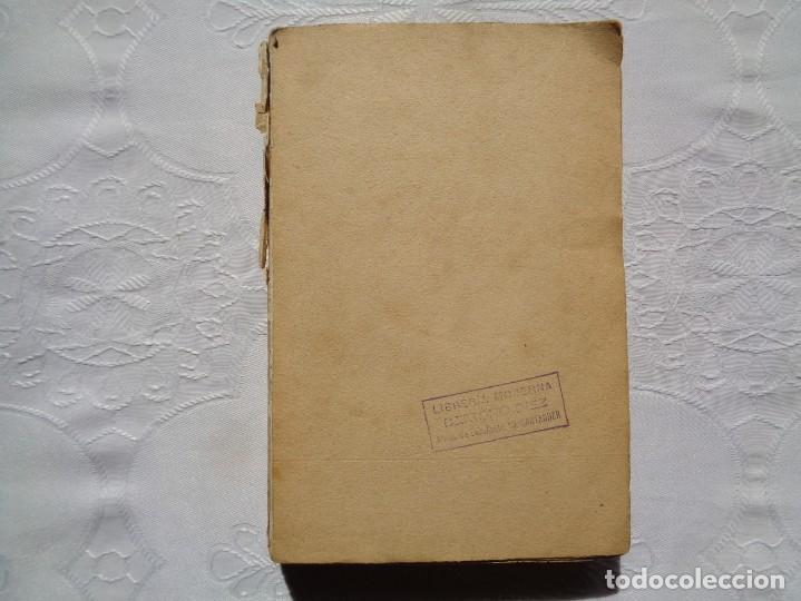 Libros antiguos: FRANCISCO VILLANUEVA. EL MOMENTO CONSTITUCIONAL. 1930. 2ª EDICIÓN. - Foto 2 - 155351078