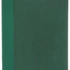 Libros antiguos: COSAS DE ESPAÑA CÓMO SE ADMINISTRA UN PUEBLO BAJO EL DOMINIO DEL CACIQUE POLÍTICO. Lote 158640238