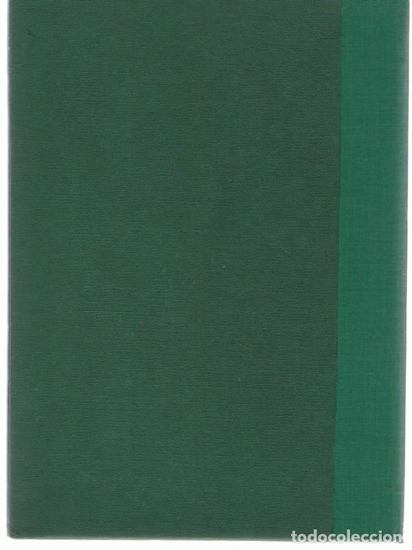 Libros antiguos: COSAS DE ESPAÑA CÓMO SE ADMINISTRA UN PUEBLO BAJO EL DOMINIO DEL CACIQUE POLÍTICO - Foto 4 - 158640238