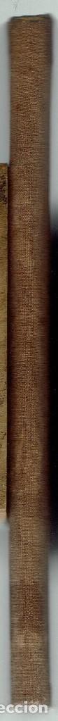 Libros antiguos: ASIA, POR ANTONIO VICTORY. AÑO 1909. (MENORCA.1.4) - Foto 5 - 164999714